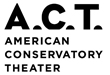 ACT act_newlogo_footer