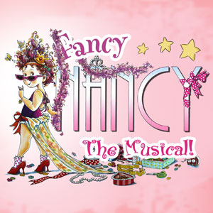 BACT_logo_fancy_nancy_web
