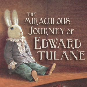 edwardtulane_web