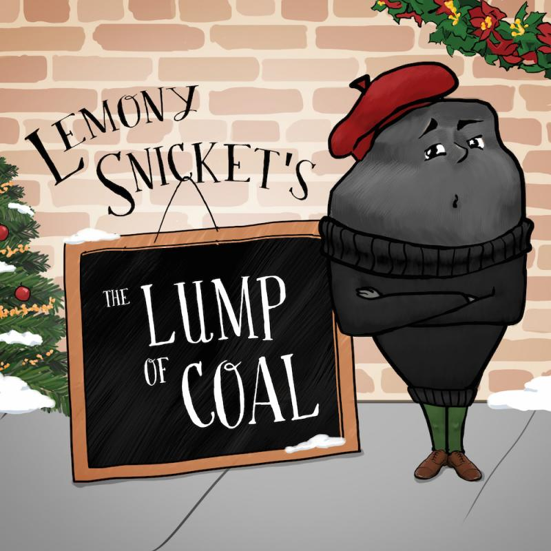lump_of_coal_square copy