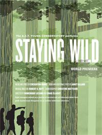 stayingwild_image_200px