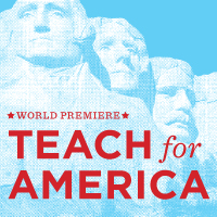 teach_200x200_v2