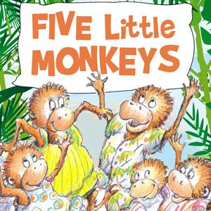 5monkeys