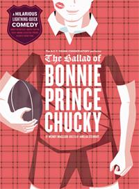 bonnie_prince_chucky_200px
